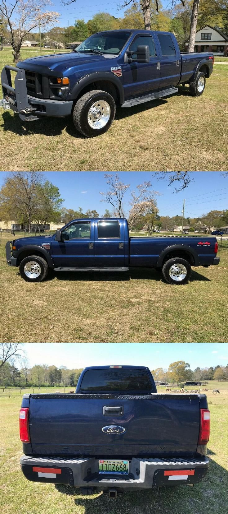 Pin on Lifted trucks for sale