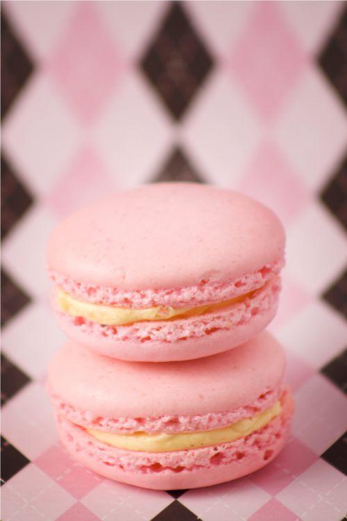 BraveTart's top 10 macaron myths