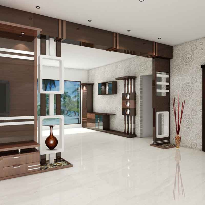 Best Interior For Home For Hall