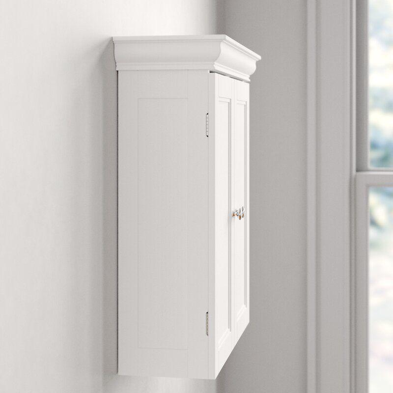 28++ Nantwich 2225 w wall mounted bathroom cabinet custom