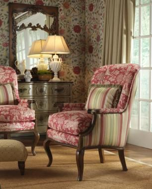 Highland House Furniture  963   GONDOLE CHAIR French Country French Country  Upholstery GONDOLE CHAIR 963. Highland House Furniture  2517   JAYNE CHAIR   MAKING MY HOME  1