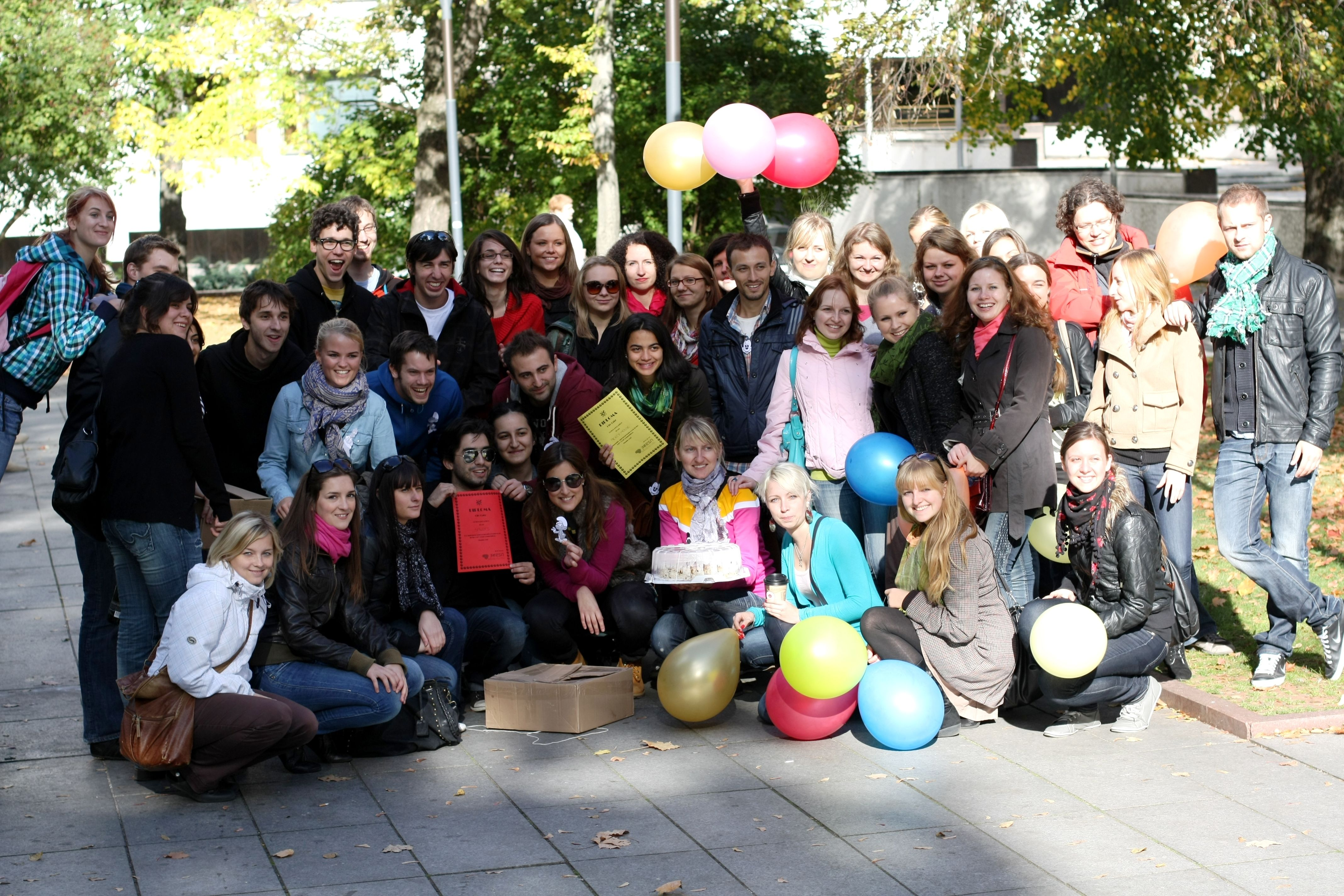Pin On Unforgetable Erasmus Moments