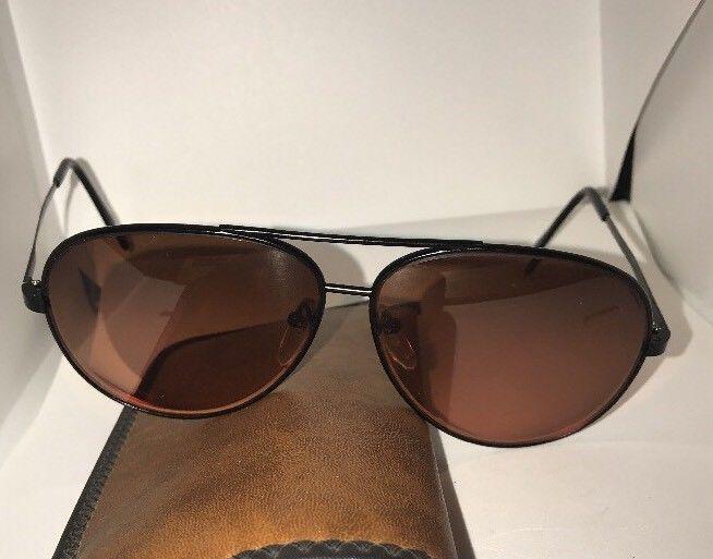 e3f39e6b0e4c Vintage Serengeti Drivers Aviator Sunglasses 5222R Corning Optics, Frame  Japan | eBay