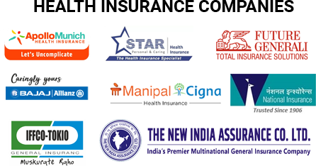 Great Totally Free Top 10 Best Health Insurance Companies In India