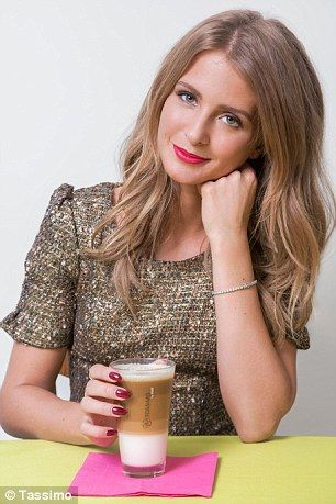 Millie Mackintosh, born 26 June 1989. Millie Mackintosh is famous as a cast member in E4 reality drama Made In Chelsea.