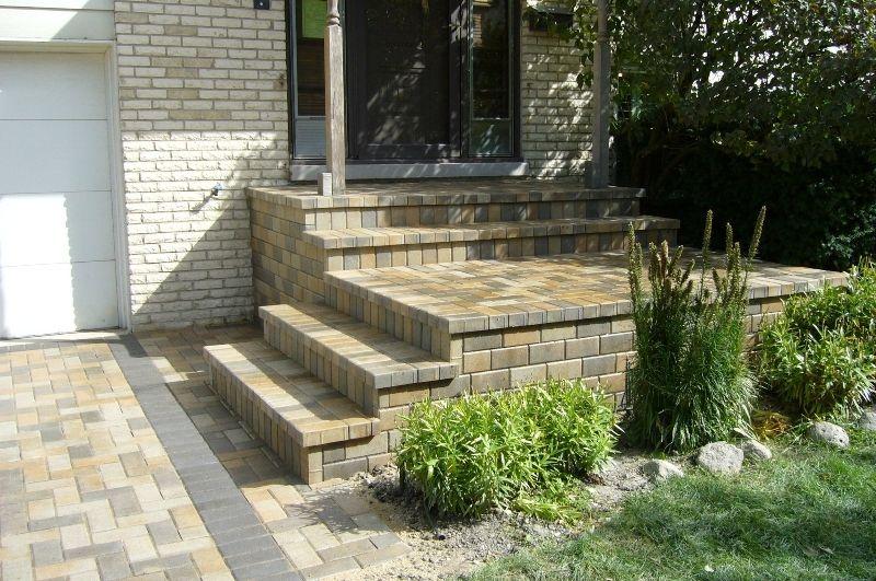 Overview National Brick Paver Stone Brick Pavers Paver Stones