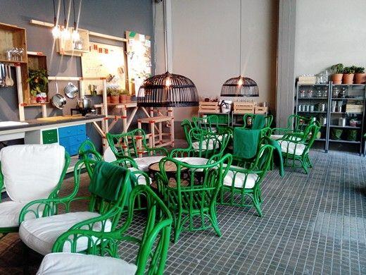 Milano Via Vigevano Temporary Store Ikea Lights Pinterest Bar