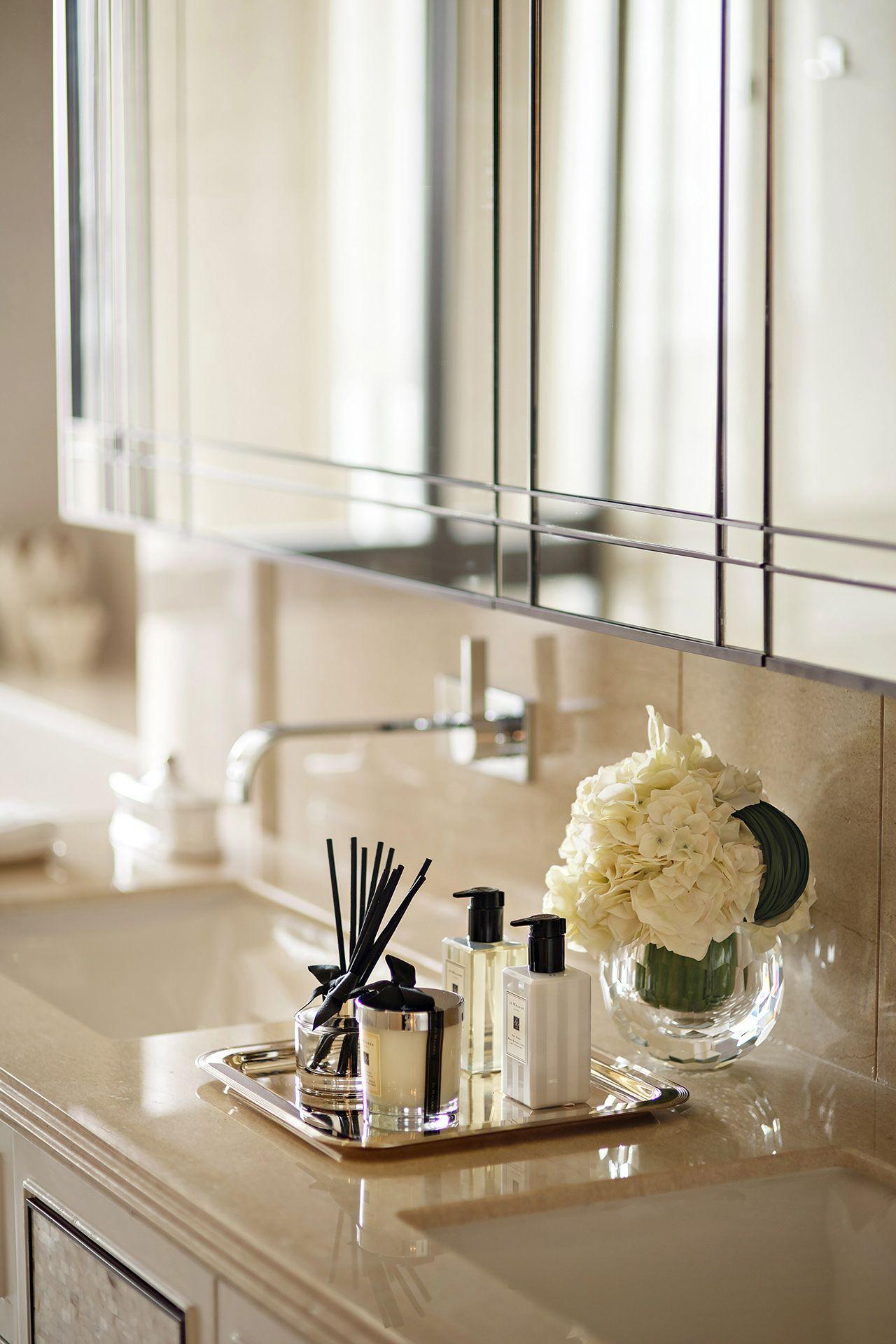 Badezimmer ideen erdtöne pin von jasmin decker auf primrose  pinterest  badezimmer