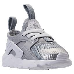 9765df8422b81 Kids  Toddler Nike Air Huarache Run Ultra Casual Shoes