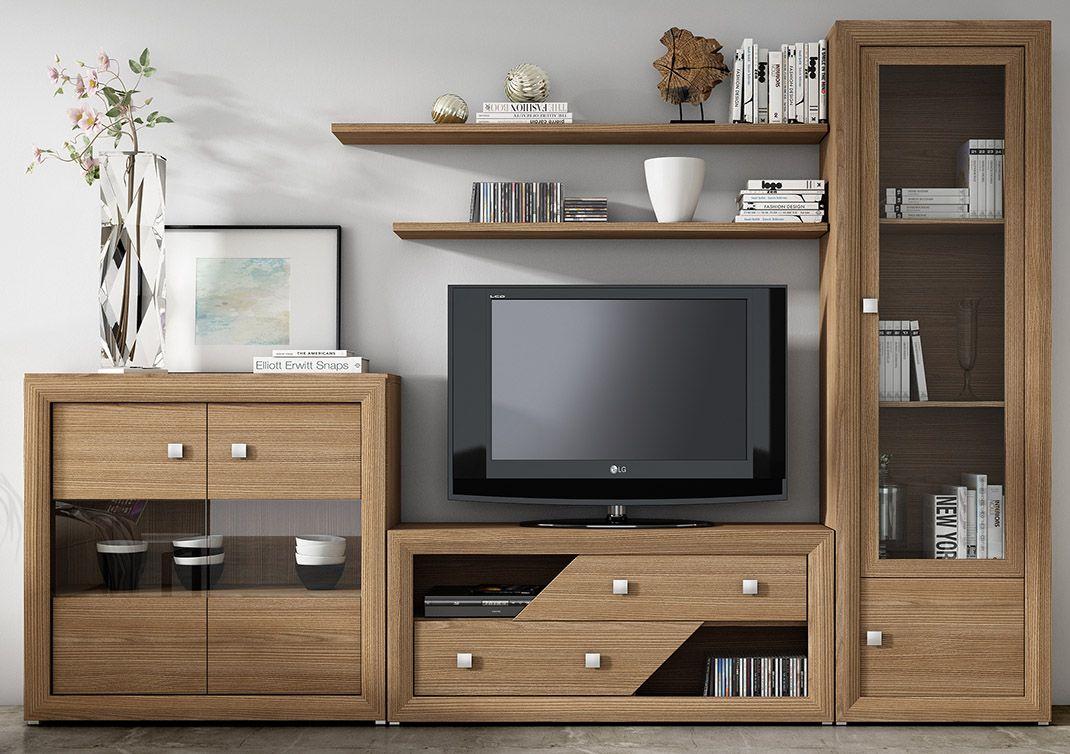 Los Mejores Colores Para Decorar En Oto O Tvs Tv Unit And Tv Walls # Muebles Boom Sofas