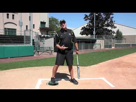 Softball Power Drive Mike White University Of Oregon Talk About Hitting Youtube University Of Oregon Softball Oregon