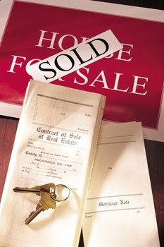 The Land Purchase Contract  Part   There Are Several Types Of