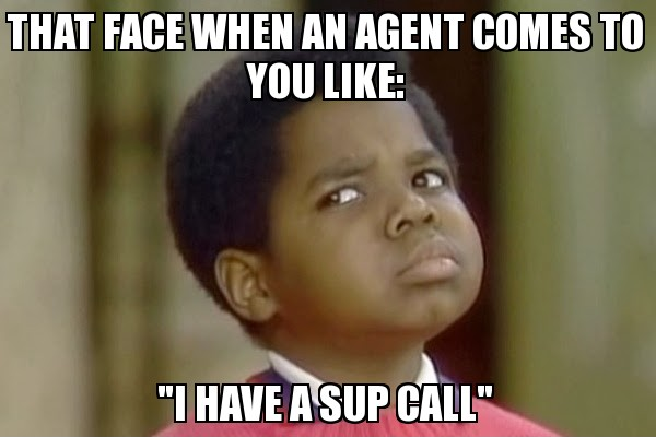 Funny Memes For Call Center : Call center salesman goes insane real recording youtube