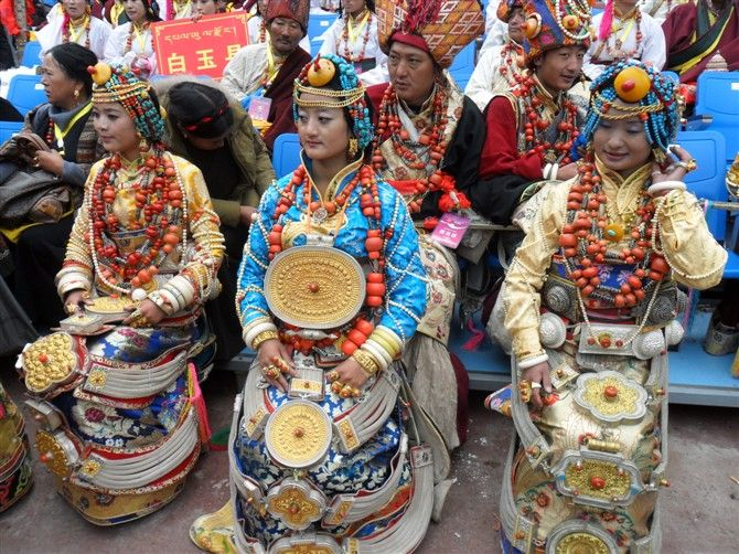 kangding women China eastern airlines guide with information on  kangding, luzhou,yibin  women in their 32nd to 36th weeks of pregnancy are requirement to produce a.