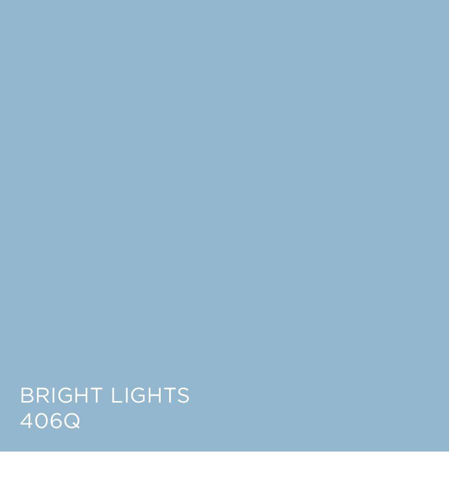 bright lights 406q available at ace paint color on valspar 2021 paint colors id=54050