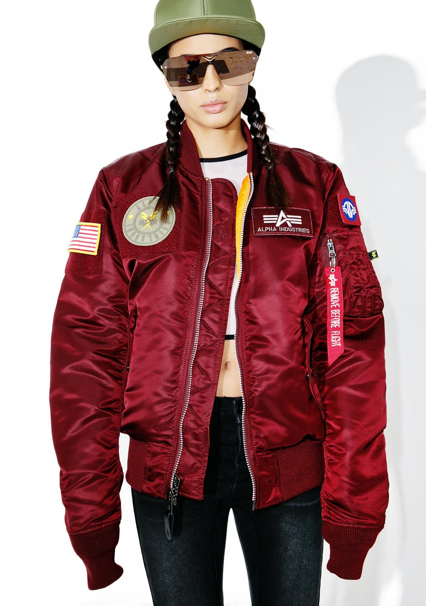 Pin On Coats Jackets Vests [ 2000 x 1405 Pixel ]