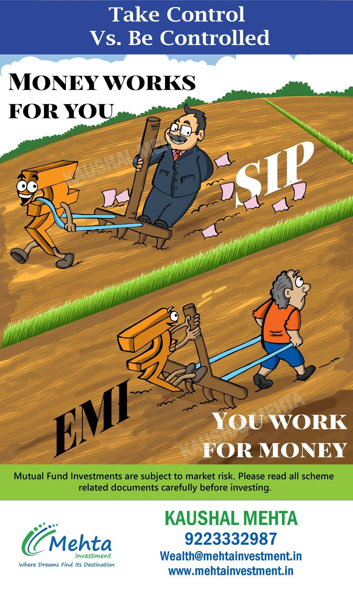 Pin by kaushal mehta on investment mutual funds