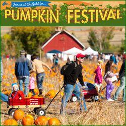 Pumpkin festival littleton colorado littleton colorado - Botanic gardens pumpkin festival ...