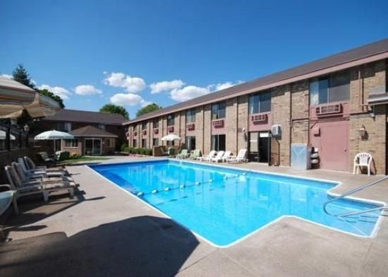 Quality Inn Hotel Reviews Trip Advisor Utah