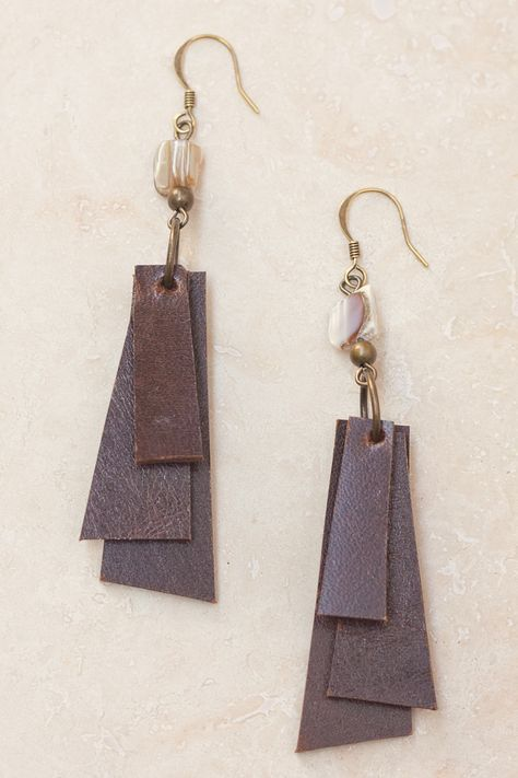 Photo of leather jewelry pinterest #leatherjewelry #leatherjewelrydesigner #leatherjewelr…