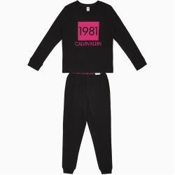 Photo of Women's pajamas & women's pajamas
