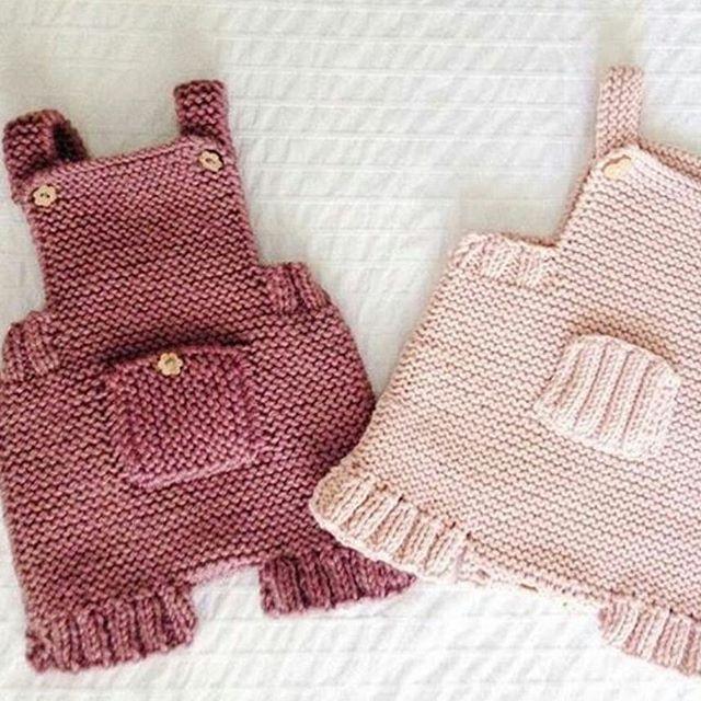 ALINTIDIR...  #popcorn #motif #şapka #bere #bebekhirkasi #ayiciklibattaniye #kirlent #bebekpatiği #yarnartjeans #deryabaykal #crochet #handmade #babyblanket #knitting #bebekbattaniyeleri #siparişalinir #dizüstübattaniye #koltuksali