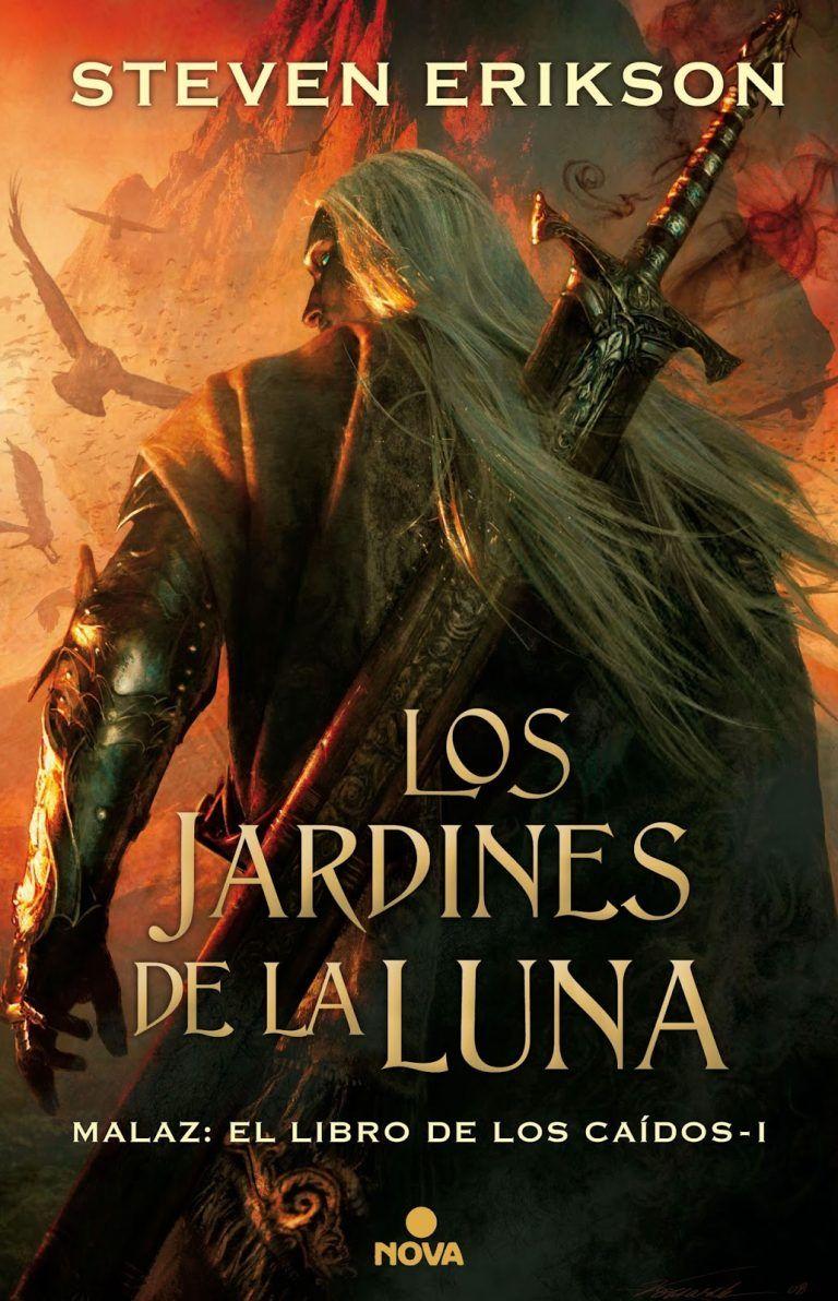 Libros Epub Y Pdf Gratis En Español Libros Epubs Ebooks Libros De Fantasía Libros Libro De Aventuras