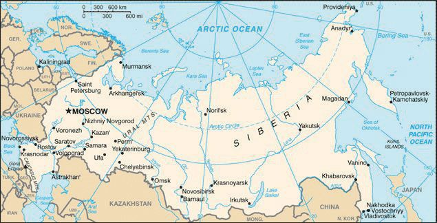 Russia WWII MAPS HISTORY AS PERTAINS TO MOM AND DAD - World map russian language