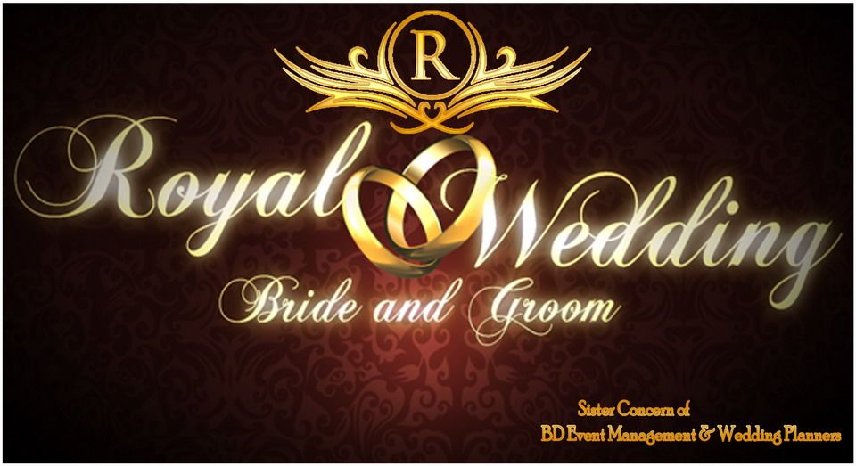Royal Wedding Planners Exclusive Designer Bd Event Management