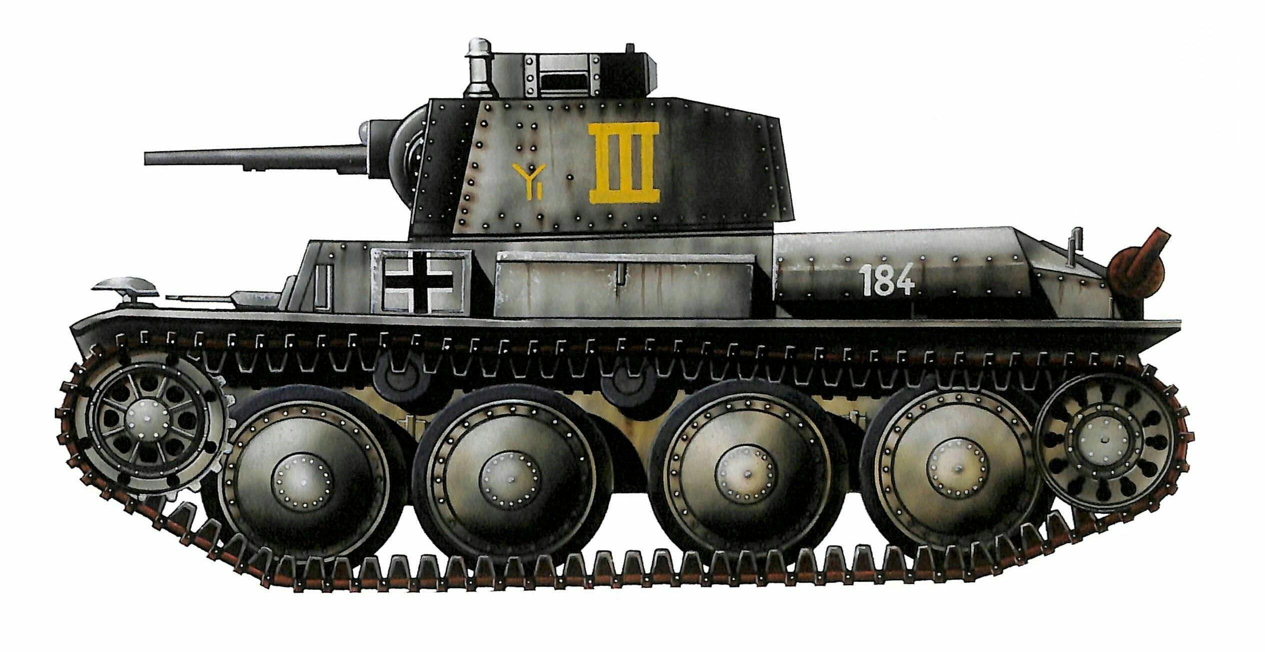 Pin by Ernest Williams on WW2 German Panzers    | Ww2 tanks