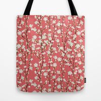 Tote Bags for Women | Canvas Totes | Page 8 of 80 | Society6