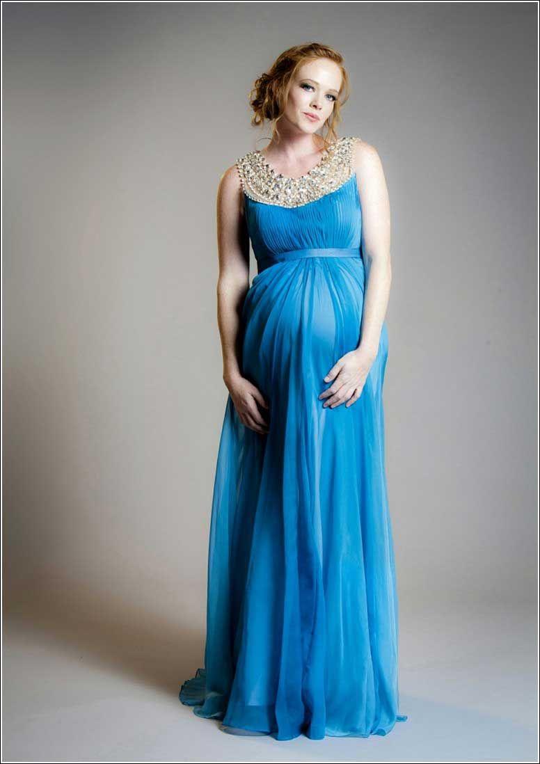 Billige kleider fur schwangere