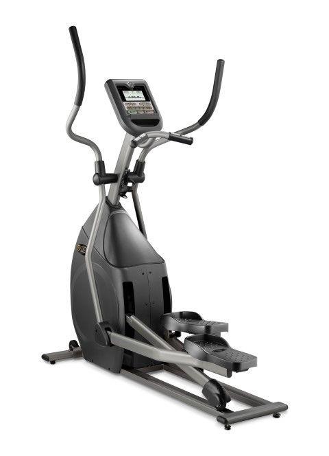 Horizon fitness, Elliptical trainer
