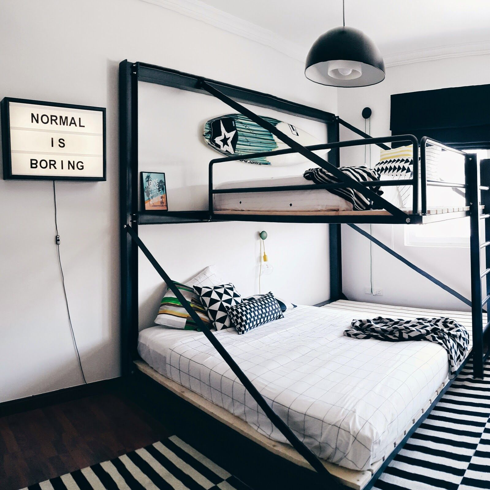 live loud girl cool interiors pinterest interior styling