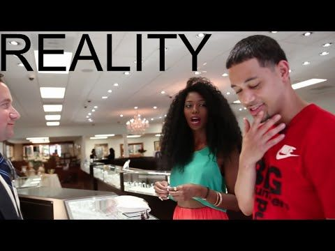 f74df044b5f CHOSEN TO STAR IN YOUTUBE REALITY SERIES  MY LIFE OFFLINE!