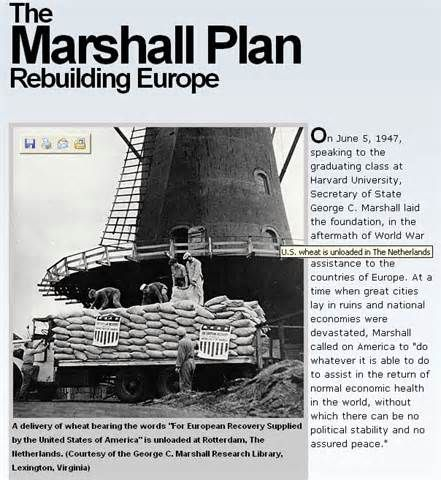 the marshall plan was formally d the european recovery  marshall plan essay droga ay iwasan essay checker essay for you