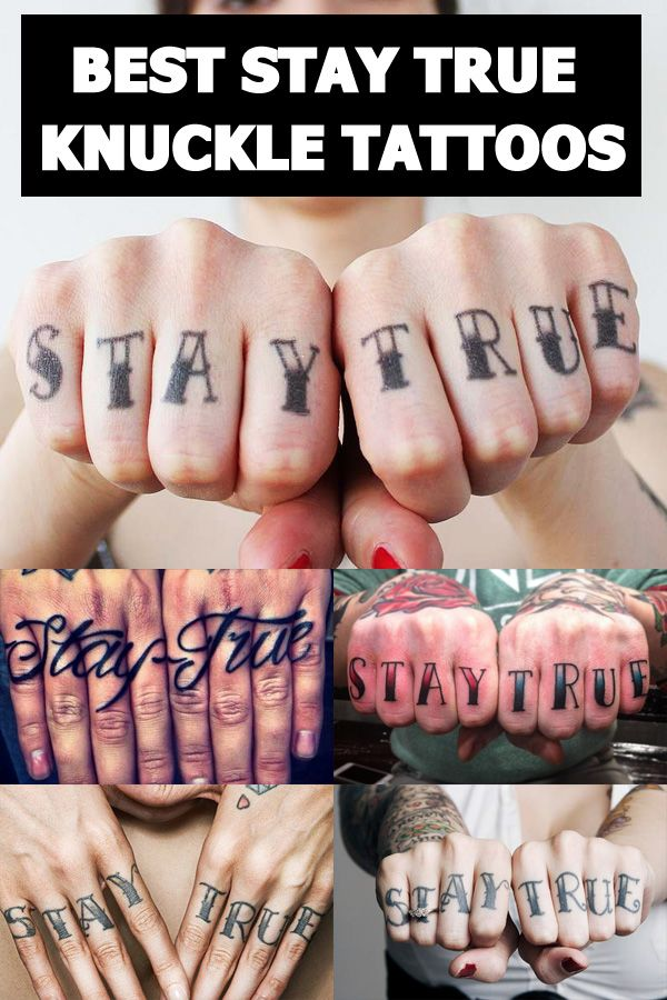 a1628d032 knuckle tattoo font alphabet - Google Search | Tats | Knuckle tattoos, Finger  tattoos, Finger tattoos words