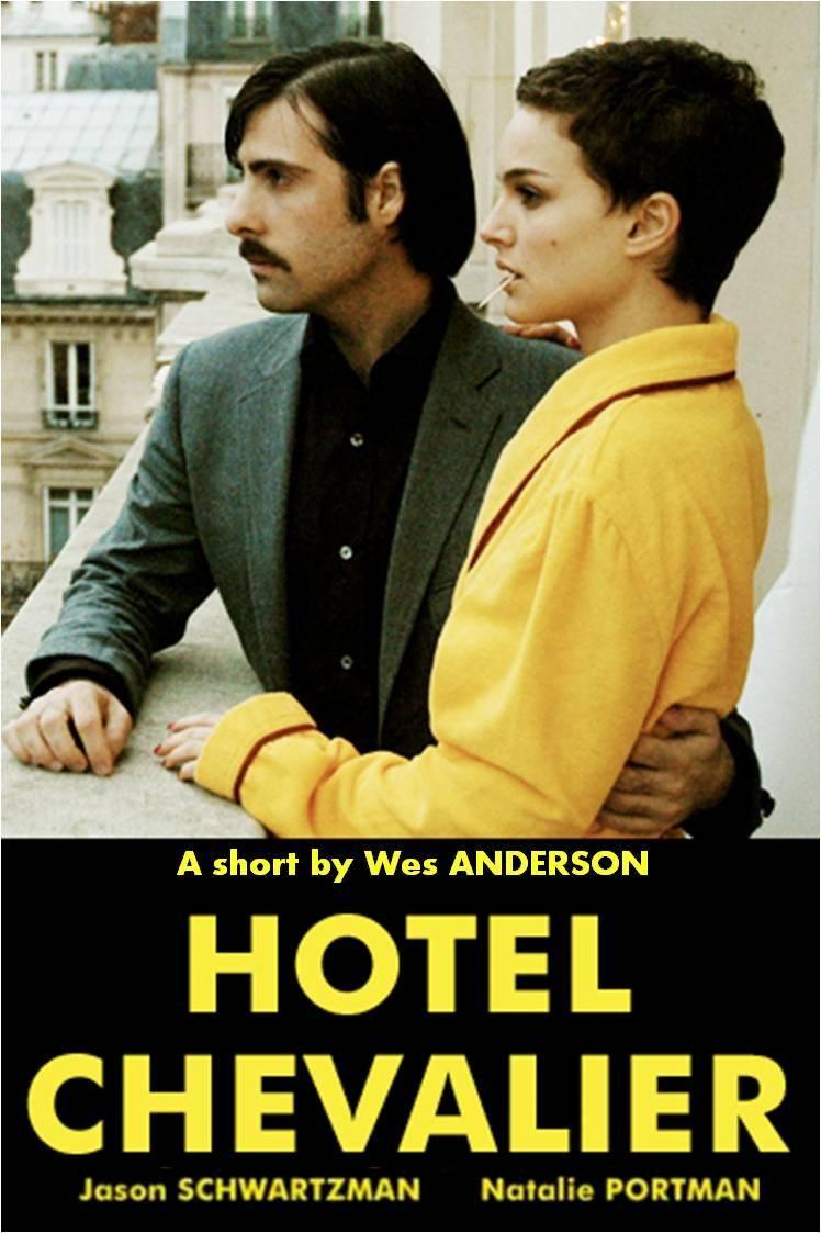 Hotel_Chevalier_S-386417738-large.jpg (748×1123)