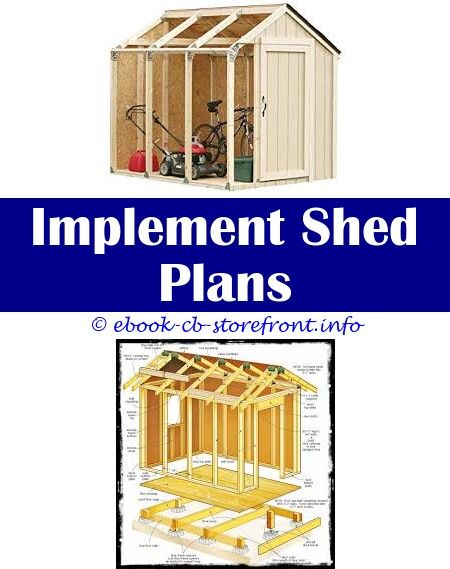 3 Alert Hacks Shed Building In Backyard Shed Foundation Plans Kit Shed Plans Shed Plans In Uk Storage Shed Plans 14x20