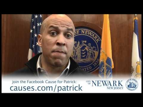 6 Ways Cory Booker's Animal 'Extremism' Is Actually Compassion