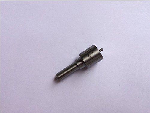 Original DEFUTE ZCK154S425 brand diesel nozzle DLLA154S254 Interior Accessories