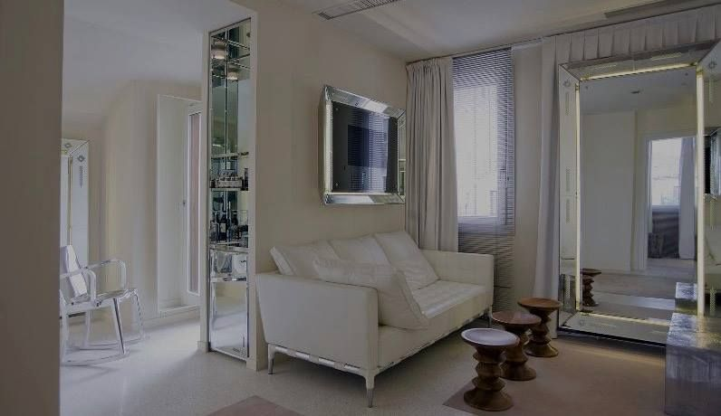 Suite in Venice, style and elegance near Grand Canal.