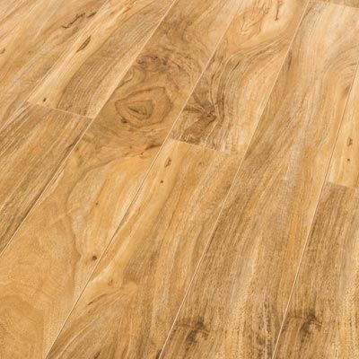 Brilliance Walnut Laminate Flooring Costco Laminate Flooring