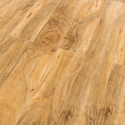 Brilliance Walnut Laminate Flooring Costco For The Home