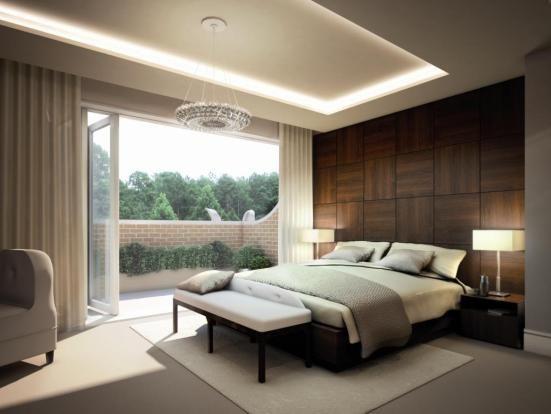 Decent Bedroom Bedroom Design Home Interior Design Bedroom Interior