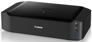 Canon Pixma Ip8750 Driver Download I Am Me Dokumenter