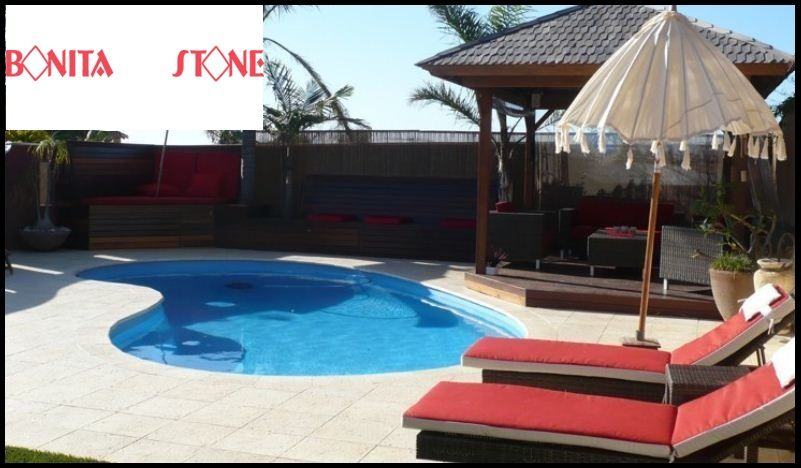 bonita stone has been perth s leader in limestone paving for many