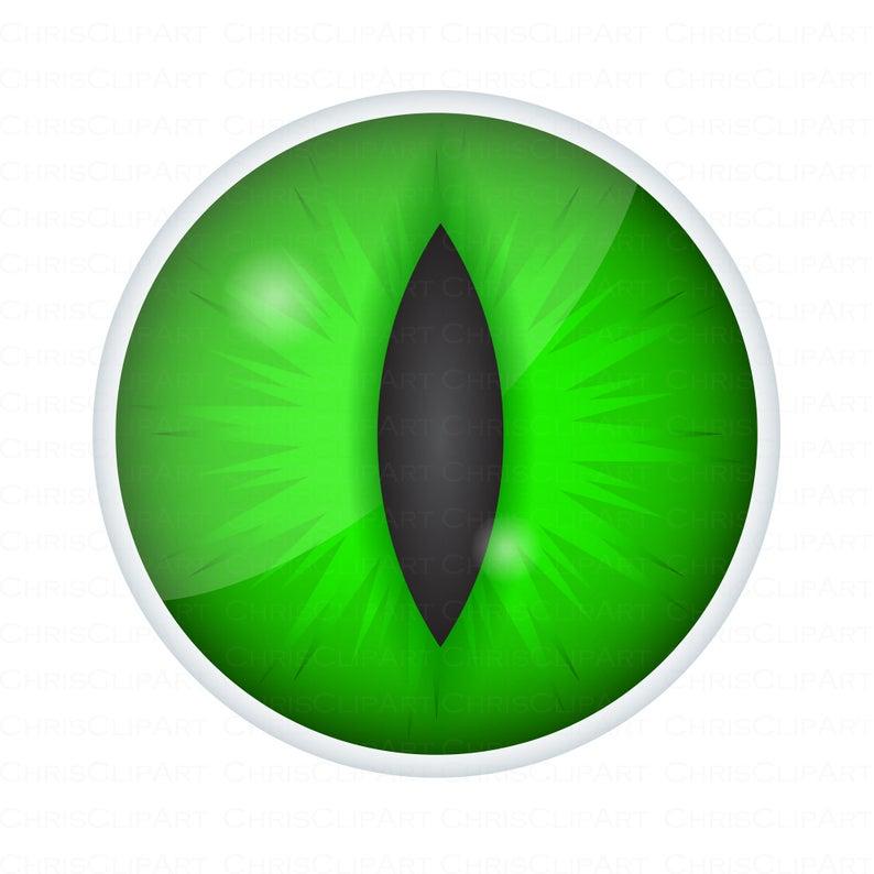 Cat Eyes Svg Clipart Cat Eye Eyes Svg Green Eyes Cricut Etsy Clip Art Photo Editing Software Wellness Design