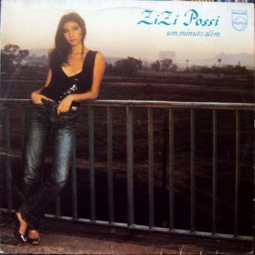Pin Em Vinyl Cd Cover Art