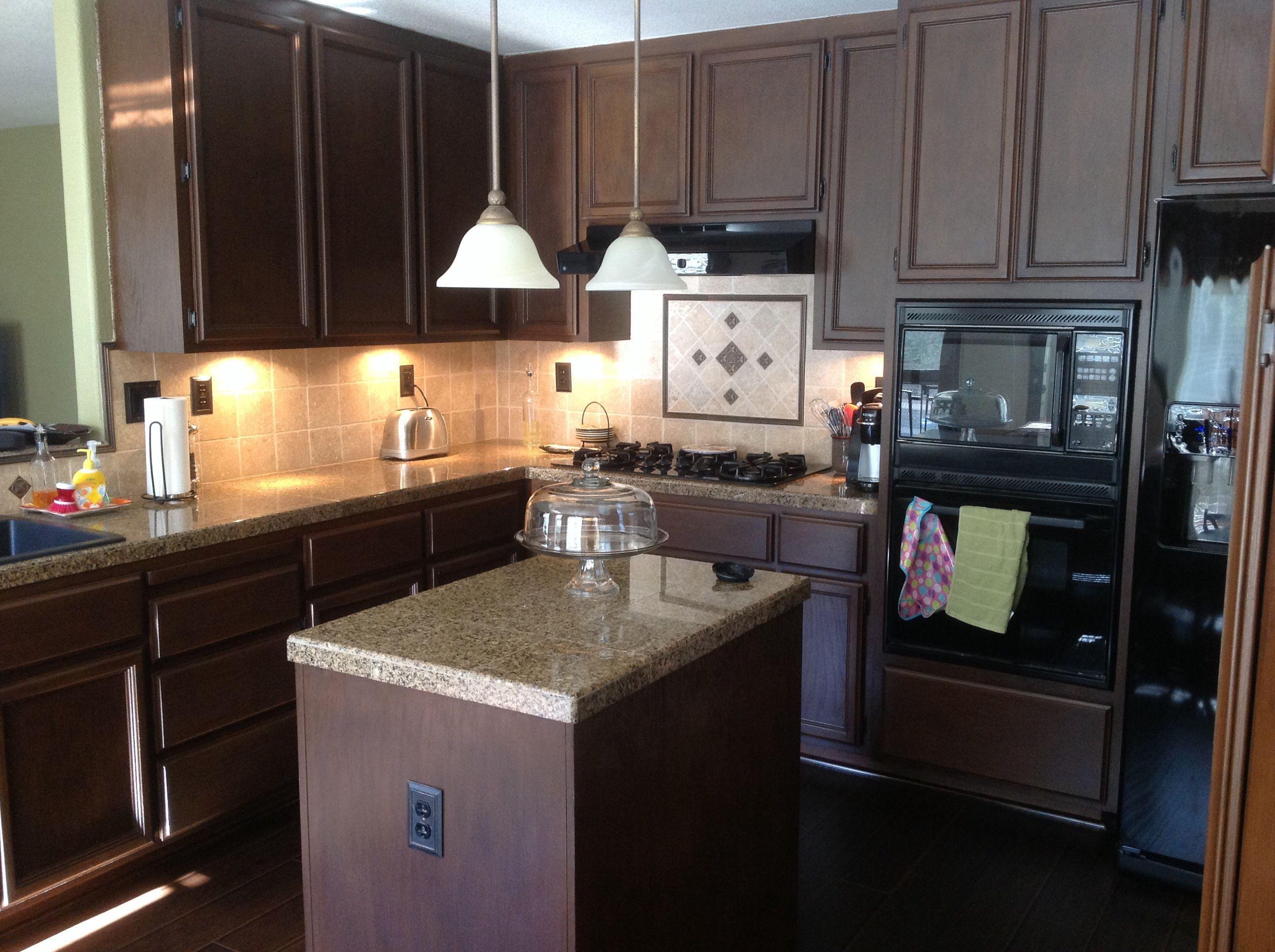 Rustoleum Kitchen Cabinet 52 Best Images About Kitchen Cabinets On Pinterest Rustoleum